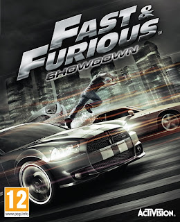 fast+and+furios+showdown