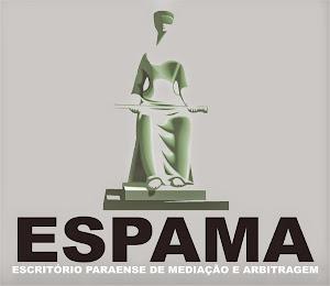 ESPAMA - ESCRITÓRIO PARAENSE DE MEDIAÇÃO E ARBITRAGEM