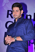 Mahesh Babu at Rainbow hospitals event-thumbnail-6