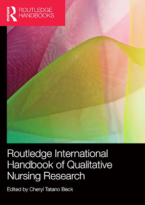 Routledge International Handbook of Qualitative Nursing Research - Free Ebook Download