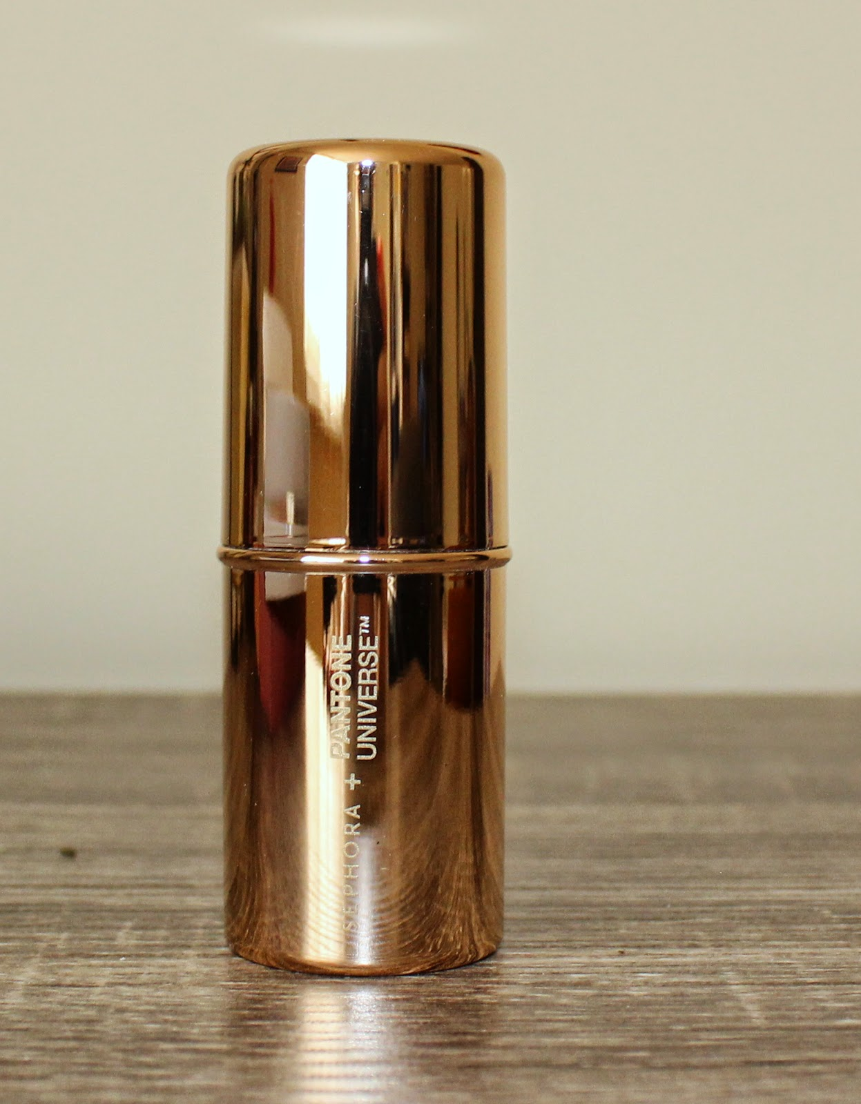 Sephora + Pantone Universe Cooling Multi Stick