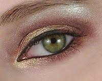 (Star-) [Look] Keira Knightley