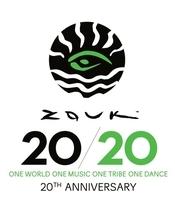 Zouk 20 years, Singapore