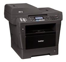 Brother MFC-8810DW