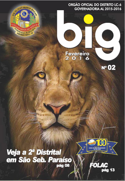 LEIAM BIG N►. 02