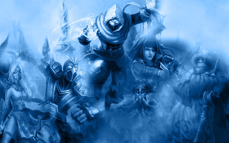 http://2.bp.blogspot.com/-quF6hrw74vE/TZqAXlG4A_I/AAAAAAAAAso/ZOB-Q5OacAA/s1600/Leauge-Of-Legends-Chars-Mix-Widescreen-Wallpaper.jpg
