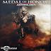 Medal of Honor Anthology Download Game