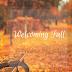 Welcoming Fall | A Makeup Haul