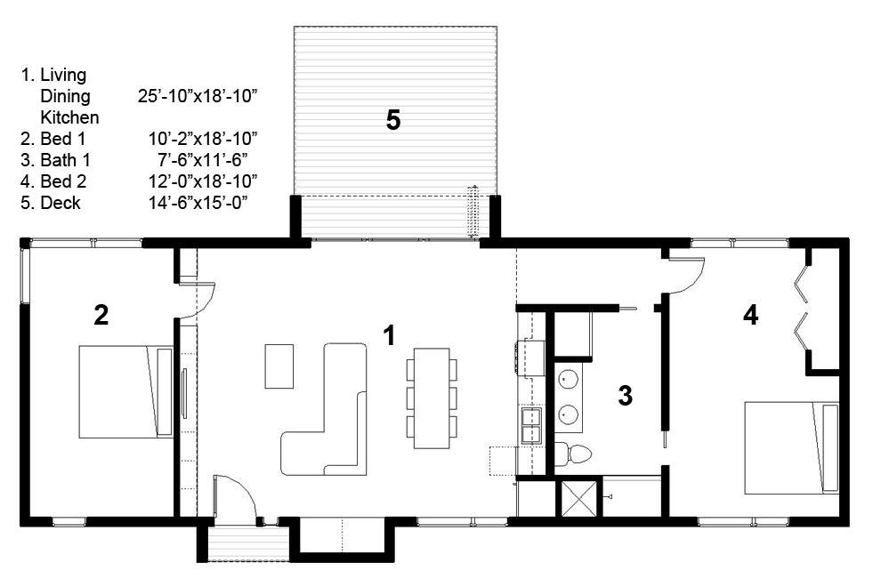 16 X 36 Floor Plan Moreover 14 X 12 Kitchen Floor Plans Further Custom