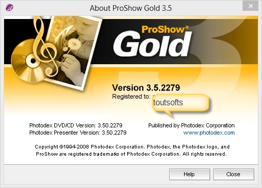 VSO ConvertXtoDVD 7.5.0.13 Final (crack Key) 64 Bit oceandon yn1