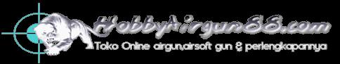 Toko Online airsoftgun & airgun | HobbyAirgun88