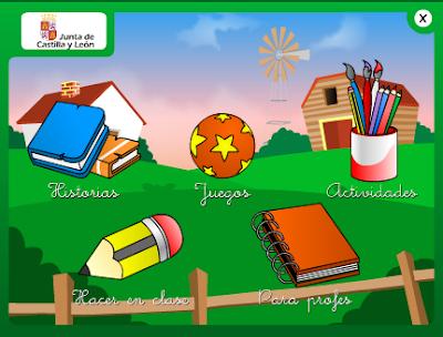 http://www.educa.jcyl.es/educacyl/cm/gallery/Recursos%20Infinity/aplicaciones/agranja/index.htm
