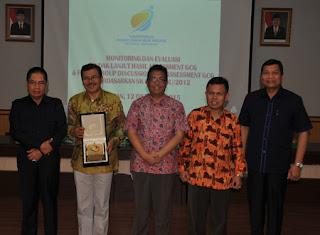 http://palmoilcorner.com/index.php/news/142-dari-435-anggota-anggota-gapki-hanya-16-perusahaan-memiliki-sertifikat-rspo
