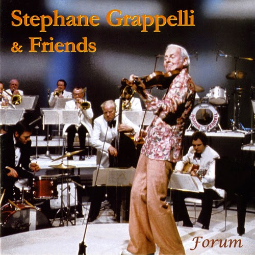 http://milanoradiofutura.blogspot.it/2014/12/grappelli-friends.html