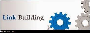 Kenapa Blog atau Web Harus Melakukan Link Building