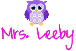 http://www.teacherspayteachers.com/Store/Mrs-Leeby