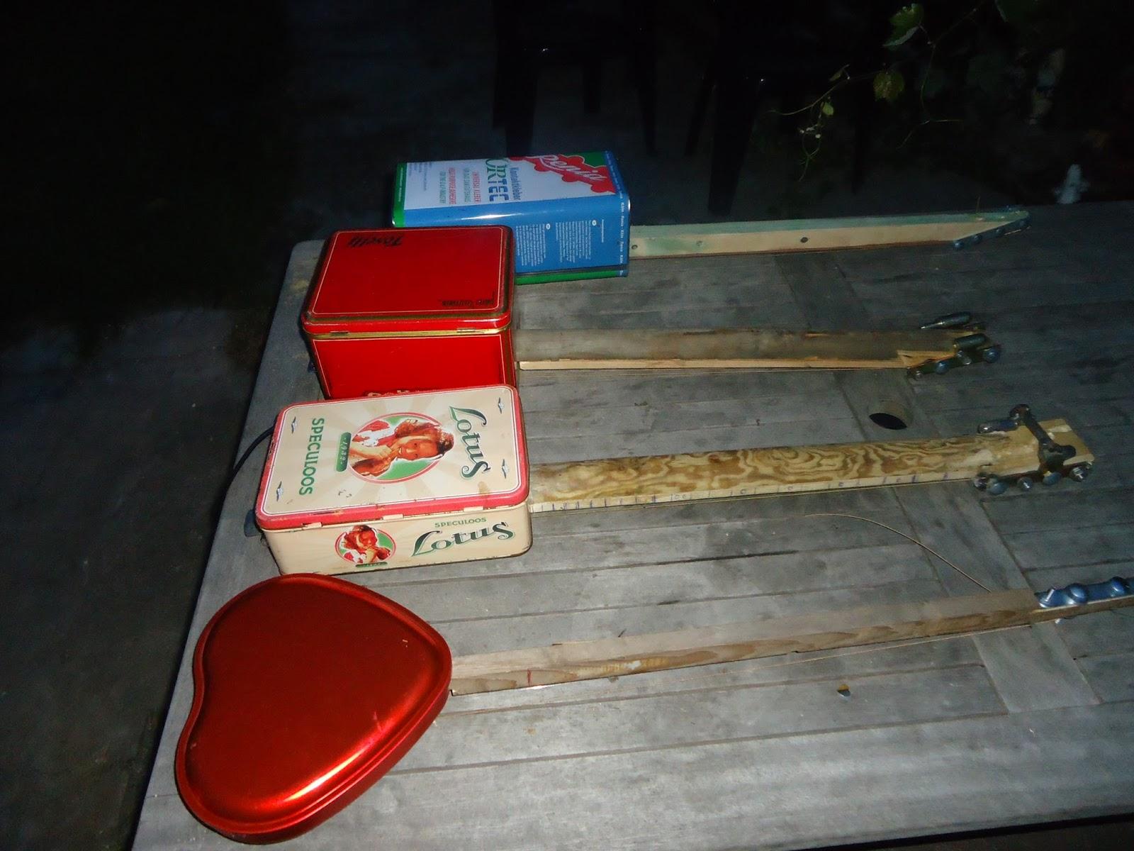les cigarboxguitar de J--A--C DSC02107