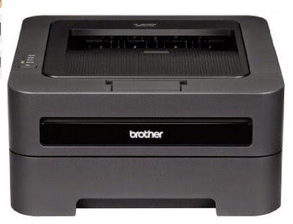http://www.driverprintersupport.com/2014/09/brother-hl-2270dw-driver-download.html