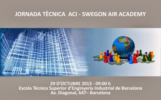http://www.swegonairacademy.com/seminar/energy-efficiency-as-an-added-value-in-buildings/