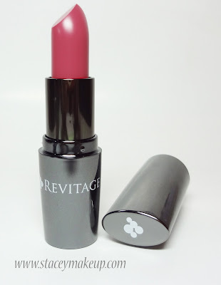 Revitage lipstick 12 review