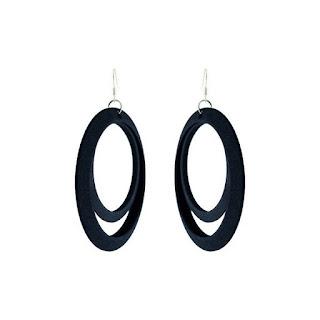 http://wonderluk.com/products/luna-3d-printed-earrings
