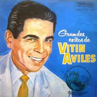 "VITIN AVILES"""