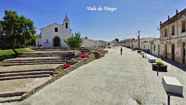 Vale de Vargo