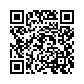 露拍 QR Code