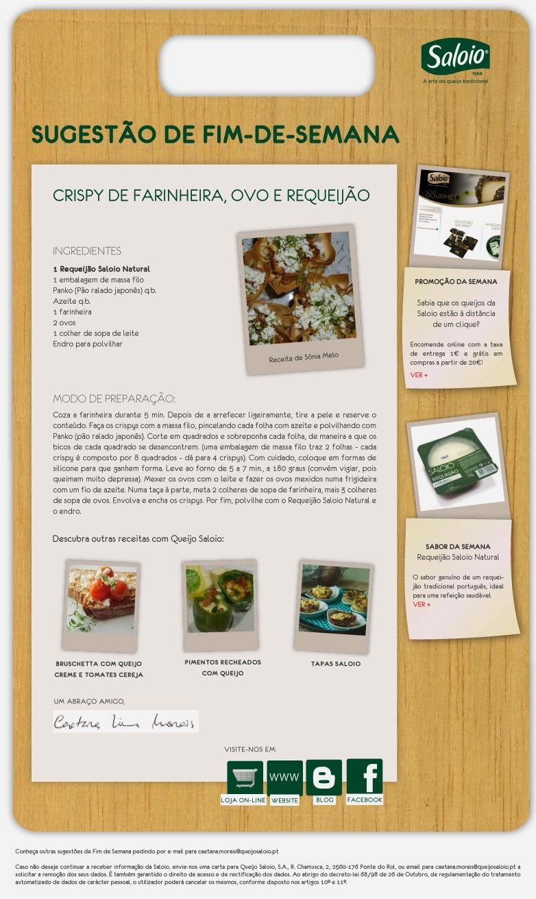 http://informedia.com.pt/wp-content/uploads/Marta Poiares/2014/02/28.2.14-011.jpg