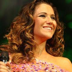 Música de Maria Rita em Avenida Brasil