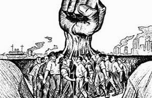 işçi hakları