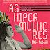 As Hiper Mulheres, le donne indios sul grande schermo