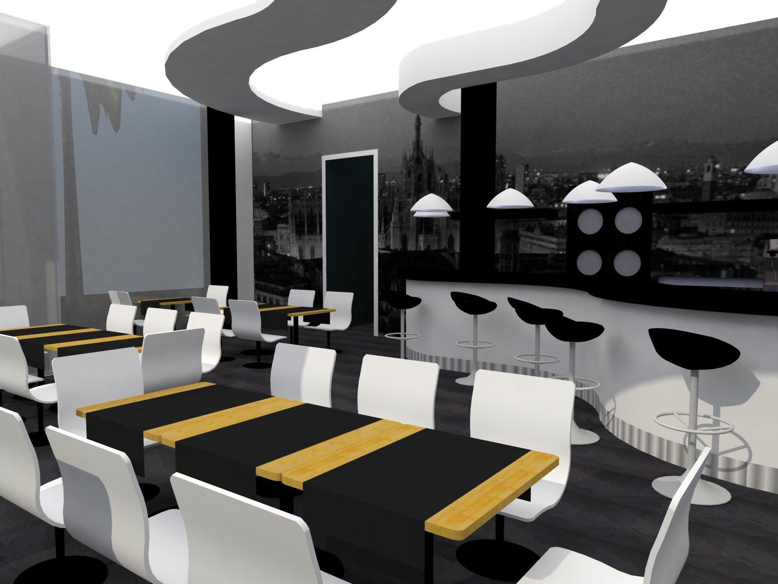 Dise o de interiores escuela de arte de motril proyecto Proyectos de diseno de interiores