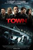 downloadfilmaja The Town (2010) + Subtitle indonesia