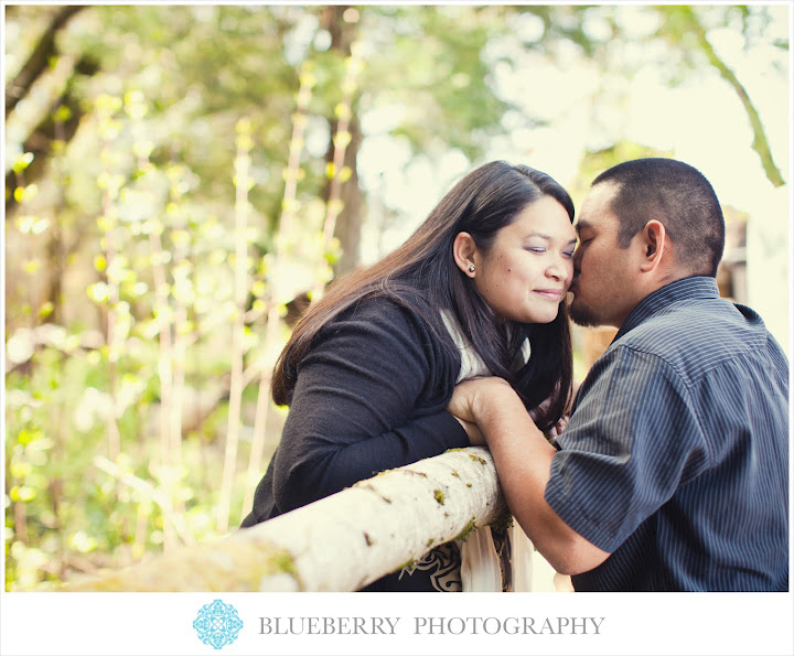 Napa Castello di Amorosa beautiful outdoor natural light soft engagement session photography