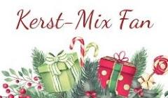 Kerst mix