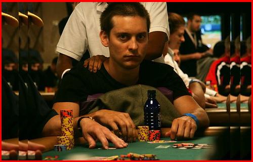 fils fabius casino marrakech