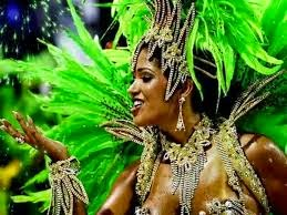 brazil samba carnival football map beaches hotel visa amazon bikinis currency dance economy government geography hotels holidays honeymoon jesus statue language model nuts Olympics people rio de janeiro soccer sao paulo tourism university world cup yoga pants zoo