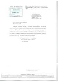 LA ADMINISTRACIÓN CONVOCA LA TERCERA REUNIÓN SOBRE LAS ELECCIONES SINDICALES EN LA DELEGACIÓN TERRI