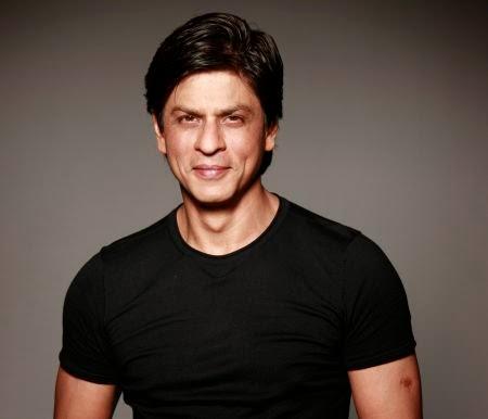 Kenapa Shah Rukh Khan Di Hormati