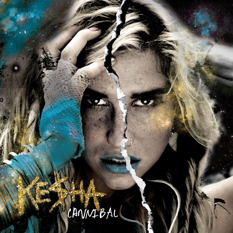 http://2.bp.blogspot.com/-qu_QyKEEbWA/TmDZvRJitII/AAAAAAAAAmA/90Gku_cCN6g/s1600/KESHA_cannibal_cover.jpg