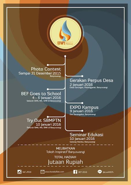 http://www.jadwalresmi.com/2015/12/festival-banyuwangi-education-festival.html