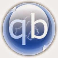 install-qbittorrent, install-qbittorrent, install-qbittorrent, install-qbittorrent, install-qbittorrent, install-qbittorrent, install-qbittorrent, install-qbittorrent, install-qbittorrent, install-qbittorrent, install-qbittorrent, install-qbittorrent, install-qbittorrent, install-qbittorrent, install-qbittorrent, install-qbittorrent, install-qbittorrent, install-qbittorrent, install-qbittorrent, install-qbittorrent, install-qbittorrent, install-qbittorrent, install-qbittorrent, install-qbittorrent, install-qbittorrent, install-qbittorrent, install-qbittorrent, install-qbittorrent, install-qbittorrent, install-qbittorrent, install-qbittorrent, install-qbittorrent, install-qbittorrent, install-qbittorrent, install-qbittorrent, install-qbittorrent, install-qbittorrent, install-qbittorrent, install-qbittorrent, install-qbittorrent, install-qbittorrent, install-qbittorrent, install-qbittorrent, install-qbittorrent, install-qbittorrent, install-qbittorrent, install-qbittorrent, install-qbittorrent, install-qbittorrent, install-qbittorrent, install-qbittorrent, install-qbittorrent, install-qbittorrent, install-qbittorrent, install-qbittorrent, install-qbittorrent,