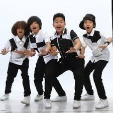 Coboy Junior - Ngaca Dulu Deh ( New Single ) + lirik lagu