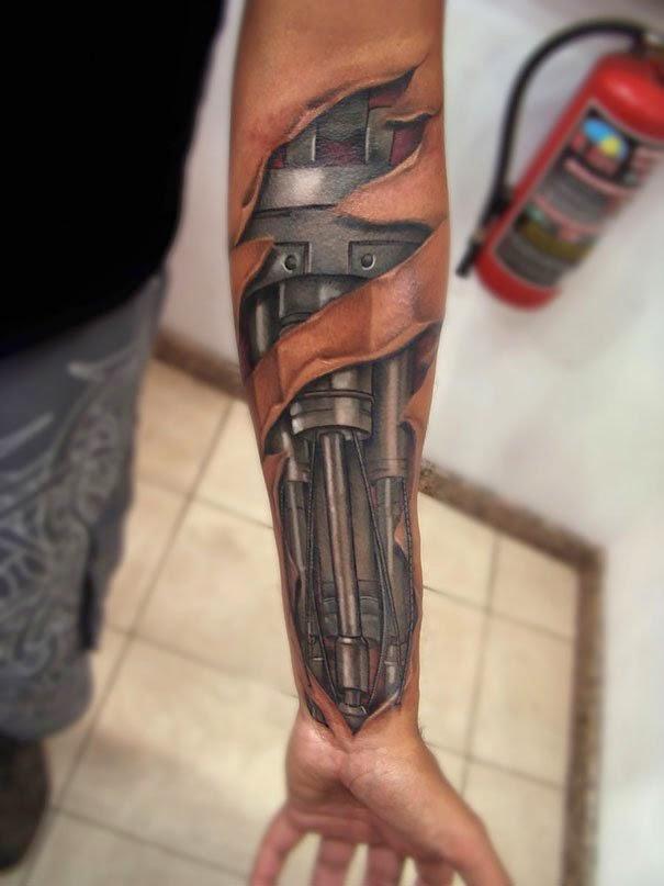tatuajes-3D-1_www.vamosenmovimiento.blogspot.com_17