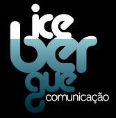 ICEBERGUE COMUNICAÇÃO