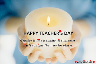 happy teachers day images for facebook