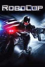 Robocop 2014 (2014)