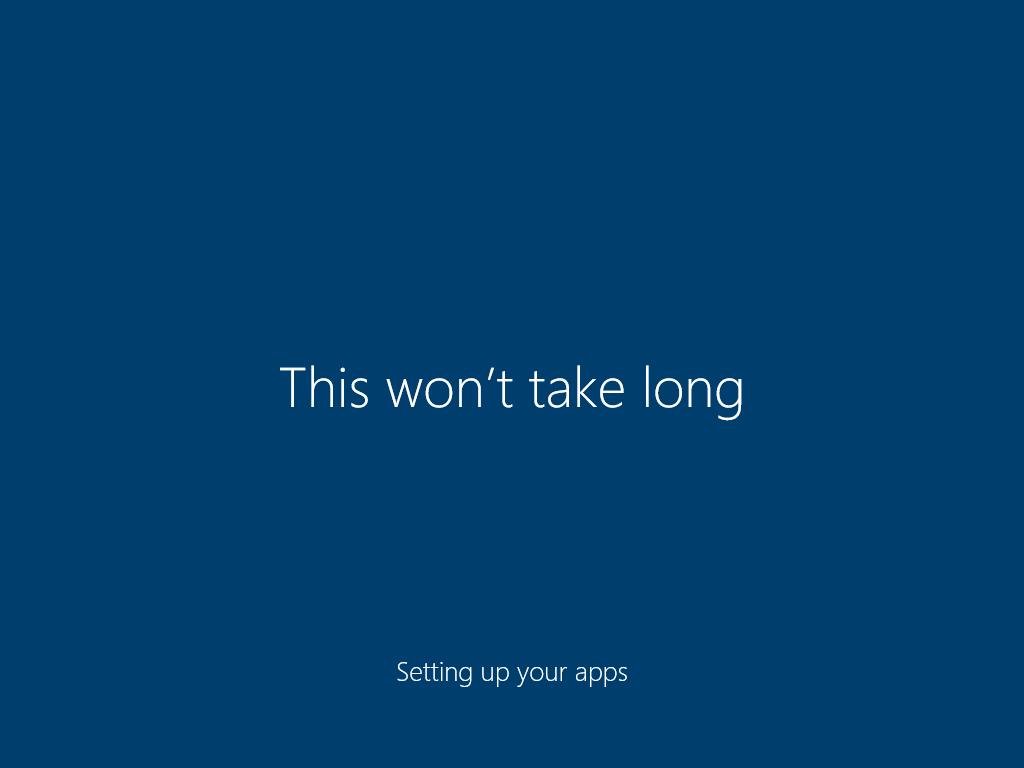 Windows 7 Ultimate Cara Install Windows 10 Komputer Atau Laptop. Cara ...