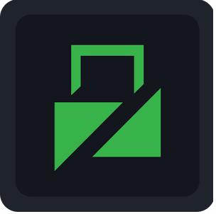 Lockdown Pro Premium - App Lock v1.3.2
